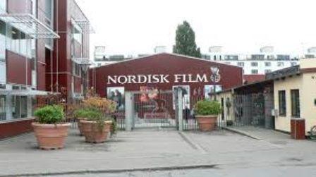 2019 ST Nordisk film.jpg
