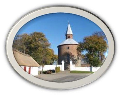 ST 2019 Bjernede kirke.jpg