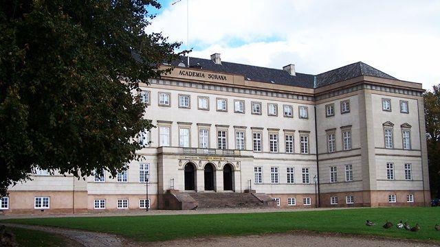 ST 2019 sorø akademi.jpg