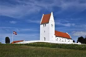 2018_ST_fanefjord_kirke.jpg